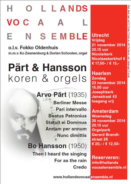 Pärt Hansson